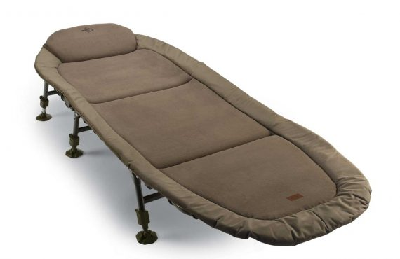 Bed Chair 570x370 - Neuer Avid Stuff bei AngelHAACK!