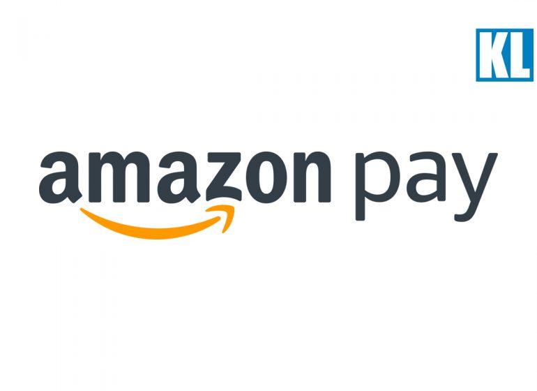 KL Pay 770x560 - Bezahle mobil und schnell: Amazon Pay bei KL Angelsport!