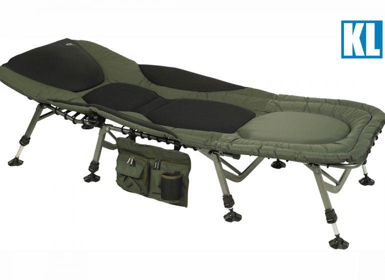 Kl Angelsport Titelbild 770x560 - Big Bedchair bei Kl Angelsport!