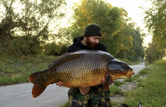 Loidolt 3 570x370 - Covermann Loidolt verstärkt Solar Tackle!
