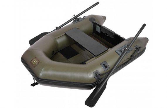 AHOI! Kennst du dieses Boot-Duo schon?
