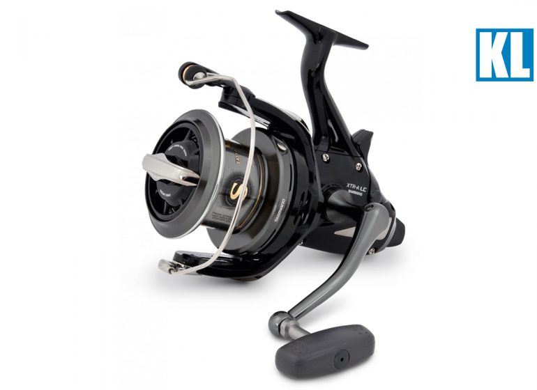 KL Shimano 770x560 - Try before you buy! - Tackle vorm Kauf ausprobieren...