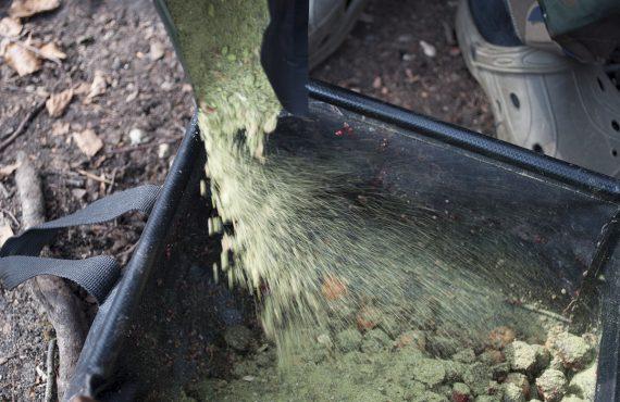 000138 570x370 - 5 Tipps für den idealen Frühlings-Stickmix!