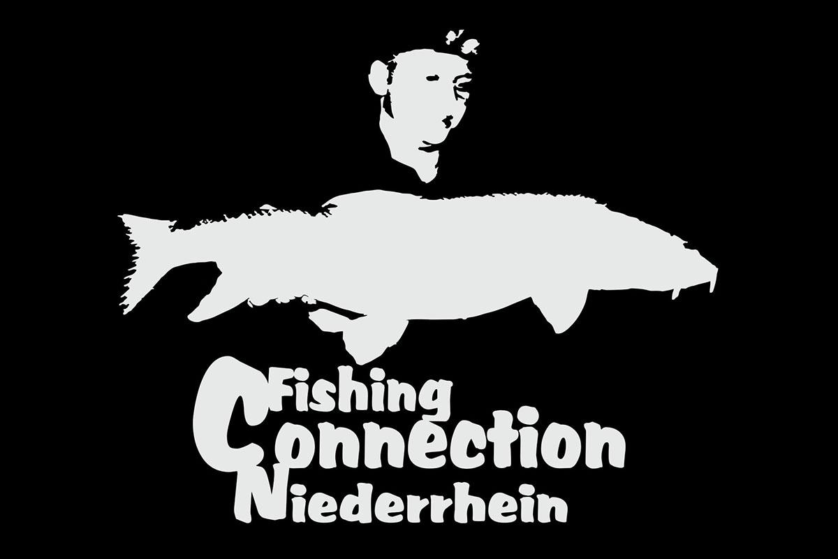 FCN -  - successful-baits, Scoberry, Niederrheingold, Niederrhein, max ingenhaag, lifestyle, Fishing Connection Niederrhein