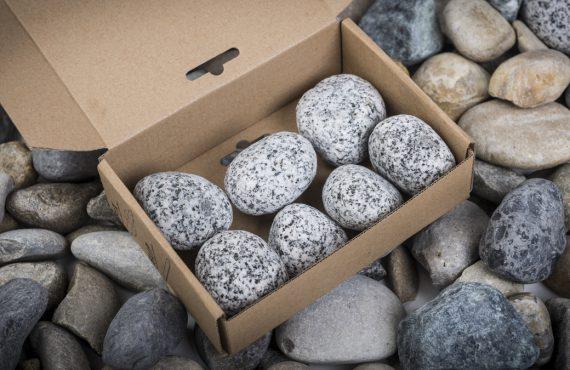 Fishstone Product Rocky Package Fishstones Open 570x370 - FISHSTONE! Komplett bleifrei und natürlich getarnt...