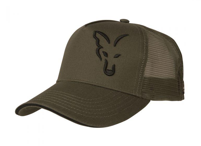 Titelbild Fox 770x560 - Fox Caps: Fuchs-Style für den Sommer!