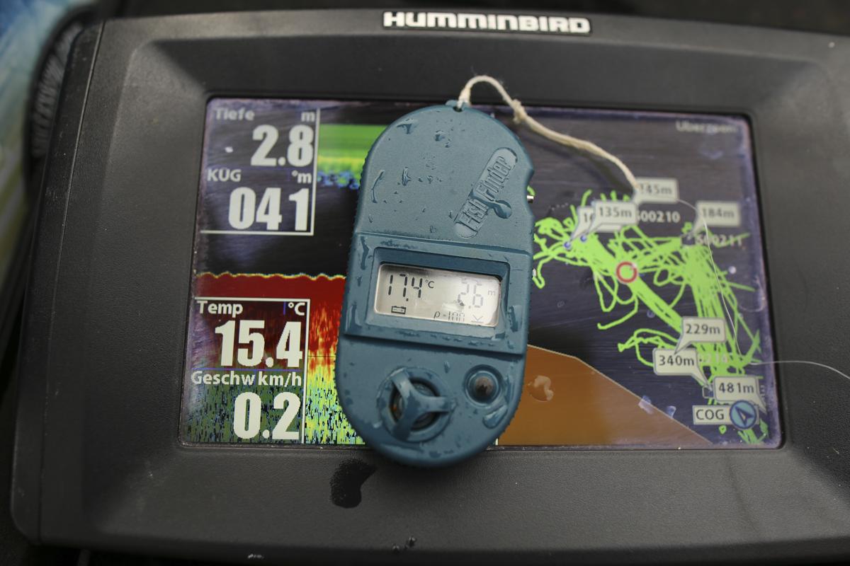 Garmin de approach z gps laserentfernungsmesser für golfplätze