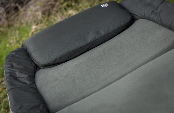 Kingsize Bedchair zum Sparpreis von 150 Euro!