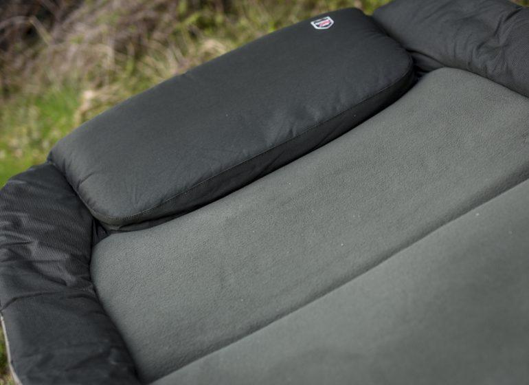 DSC 8092 770x560 - Kingsize Bedchair zum Sparpreis von 150 Euro!