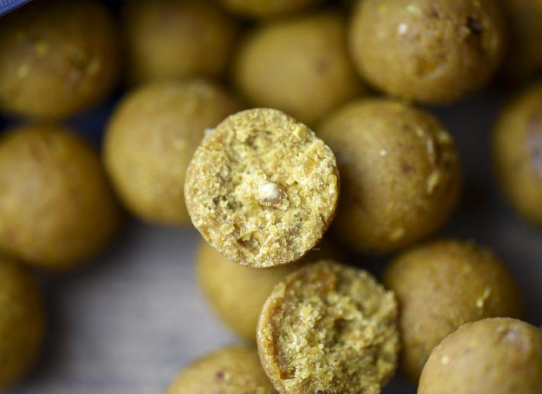 DSC 8220 770x560 - Bait Fabrik's Premium Nut! - Was für Nussknacker?