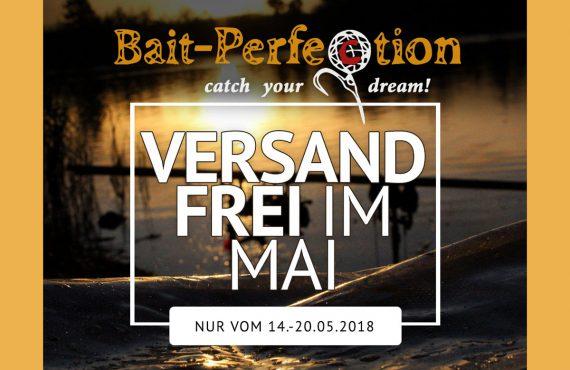 Titelbild 570x370 - Versandkostenfreie Lieferung bei Bait Perfection!