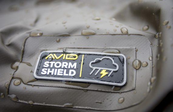 DSC4501 570x370 - Avid Stormshield: Ein Safe gegen jedes Wetter?