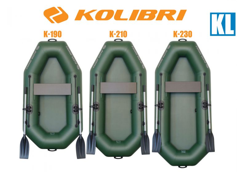 KL Titelbild 770x560 - Leichter und wendiger Baitboat-Ersatz!