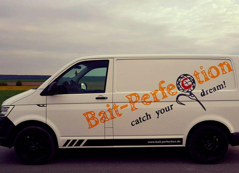Titelbild BaitPerfection 770x560 - Günstigere Versandkosten bei Bait Perfection!