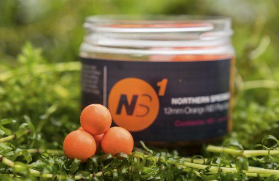 ccmoore orange 570x370 - CC Moore NS1 Pop Ups: Orange trifft auf Zitrus!