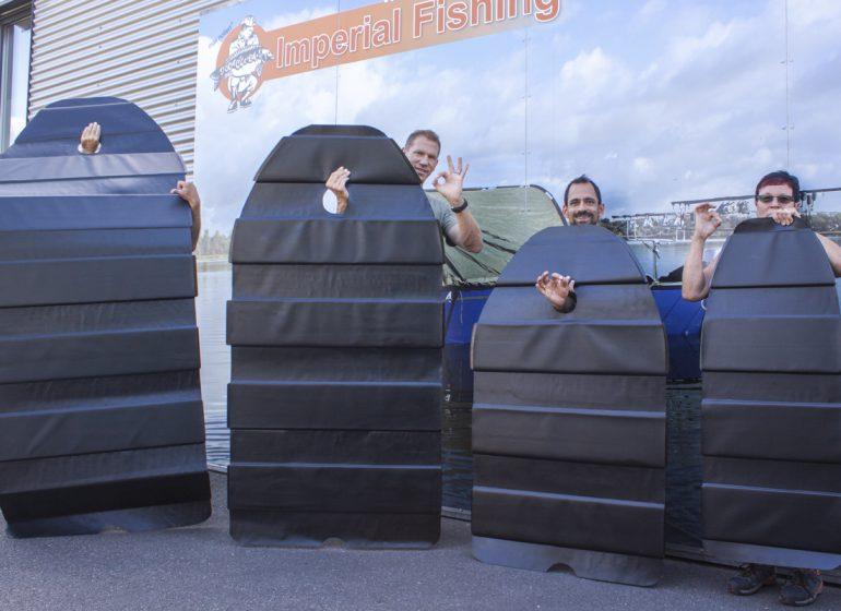 premiumlattenboden gruppenbild 770x560 - Premium Bootsböden mit hoher Stabilität!