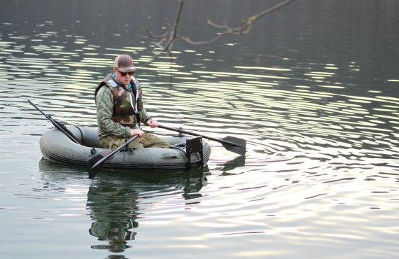 7DTP0586 570x370 - Das darf auf eurem Boot nicht fehlen – Fette Tipps