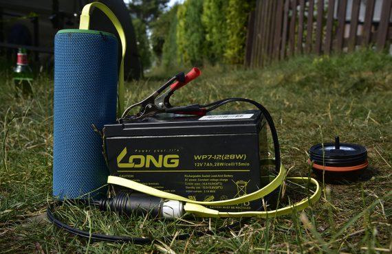 DSC3542 570x370 - 5 Hilfsmittel für die Energieversorgung am Wasser