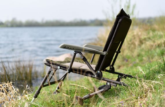 DSC 7960 570x370 - Mega bequem –Strategy Multi-Purpose Chair