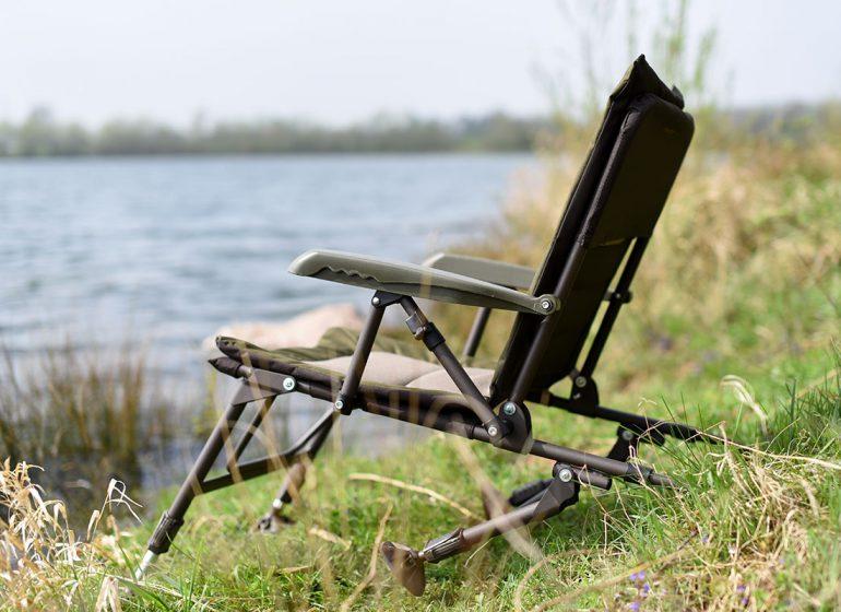 DSC 7960 770x560 - Mega bequem –Strategy Multi-Purpose Chair
