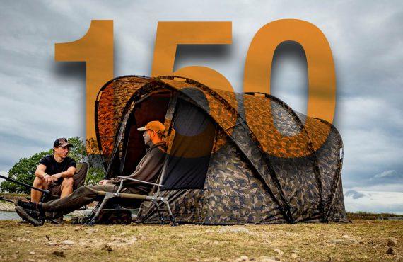 150 Produkte Fox 570x370 - Fox released 150 neue Produkte!