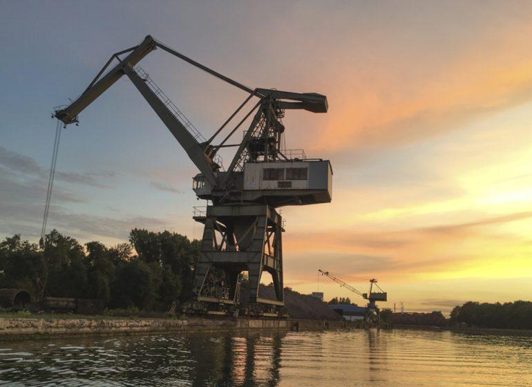 Kanalangeln NEU 770x560 - Machst du Fehler? Die erfolgreichsten Kanalspots im Sommer!