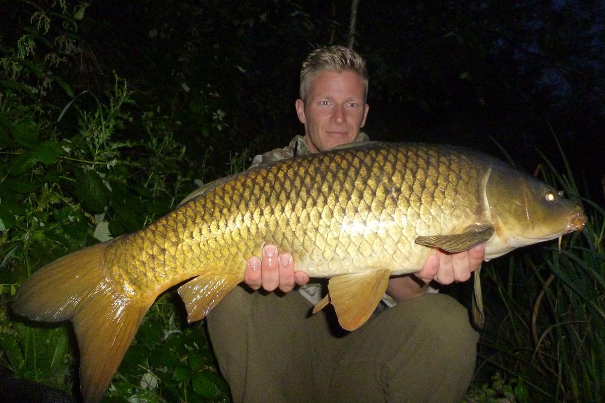 """P1000806 - 5 Angler – 5 Meinungen: """"Mein Zielfisch wurde geklaut"""""""