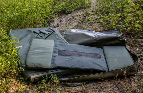brichi deluxe tasche unhooking mat 9 570x370 - Neue Abhakmatte für sicheres Handling