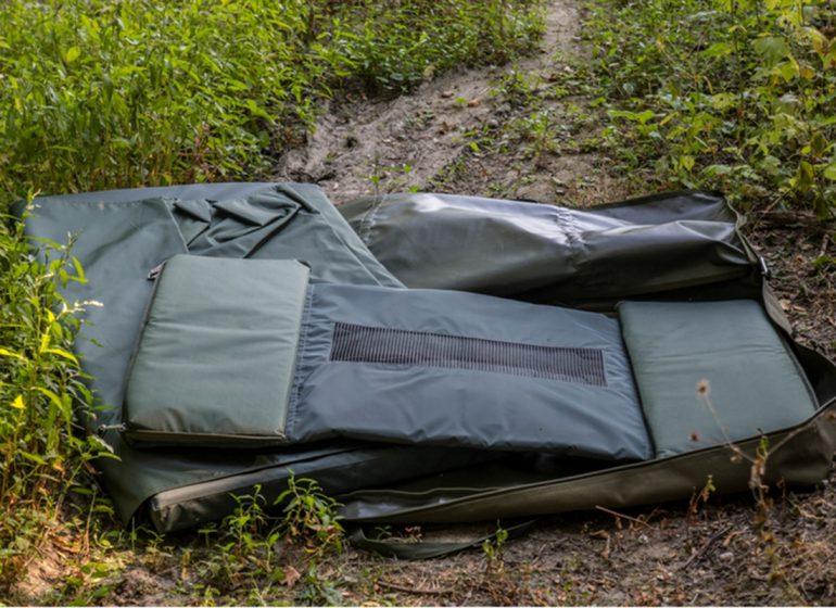 brichi deluxe tasche unhooking mat 9 770x560 - Neue Abhakmatte für sicheres Handling