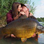 1808 FranzRettenbacher 150x150 - Big Fish aus dem August