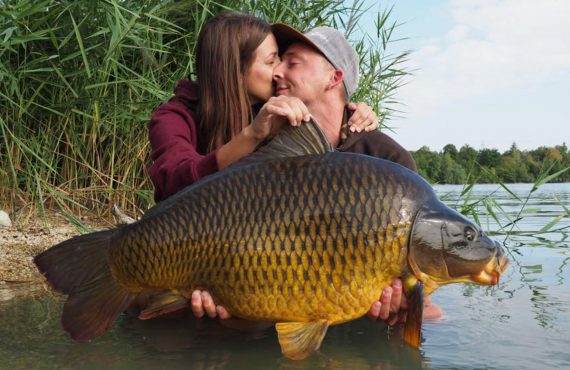 1808 FranzRettenbacher 570x370 - Big Fish aus dem August