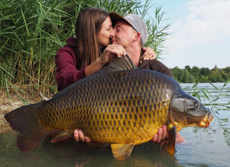 1808 FranzRettenbacher 770x560 - Big Fish aus dem August