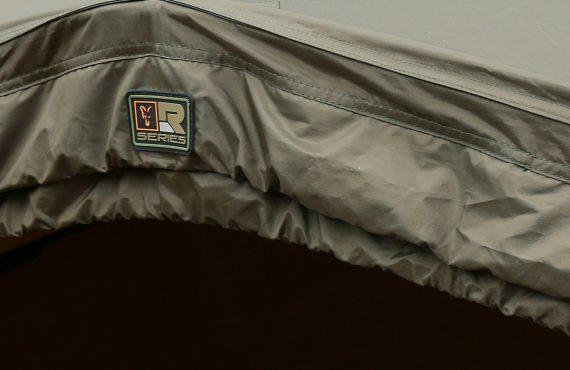 Fox R Serie 570x370 - Drei neue Zelte von Fox