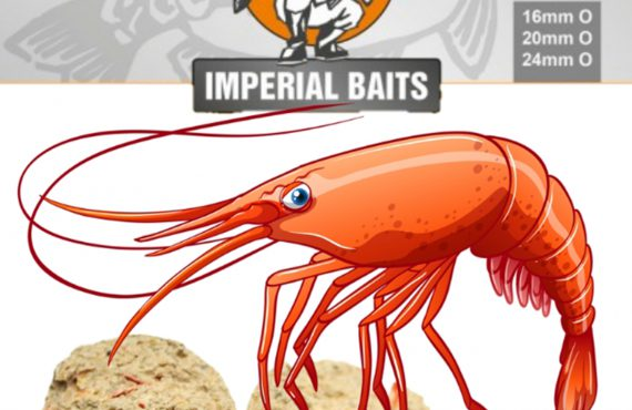 megakrill1 570x370 - Mega.Krill bei Imperial Fishing