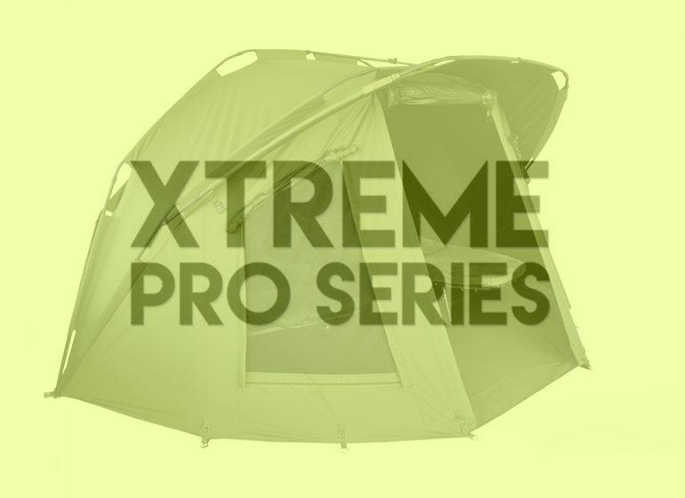 twelveft Proline xtreme pro series 770x560 - Pro Line`s Xtreme Pro Series 1- und 2 Mann Version