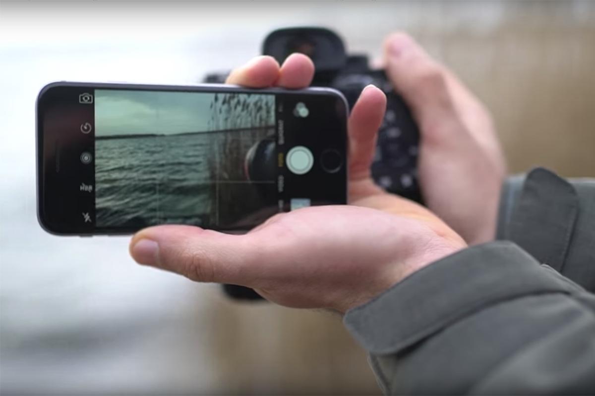 twelveft Smartphone Karpfenfotos - Die 5 beliebtesten Beiträge im September