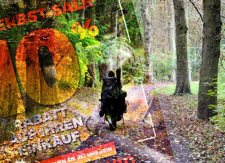 twelveft angeling direct Herbssale 770x560 - Ab heute: Herbstrabatte bei Angling Direct