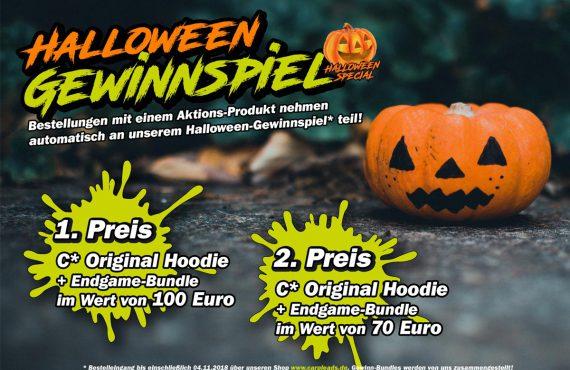3 2 komp 570x370 - Großes Halloween-Gewinnspiel bei Carpleads