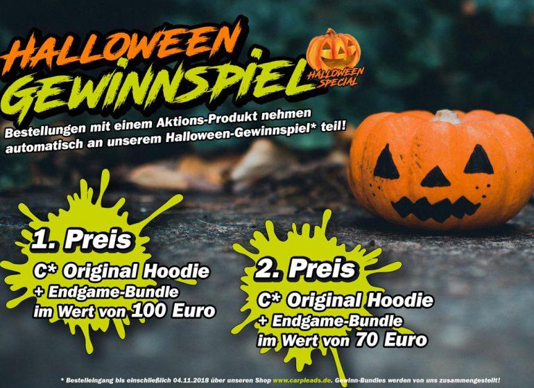 3 2 komp 770x560 - Großes Halloween-Gewinnspiel bei Carpleads