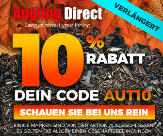 Autumn Sale 2 DE Network Graphics Extended336 x 280 -  - Angling Direct