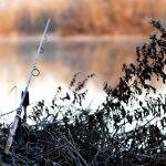 twelvefeetmag Bekleidung fue Karpfenangler 7 150x150 - So bleibt´s beim Karpfenangeln auch im Winter warm