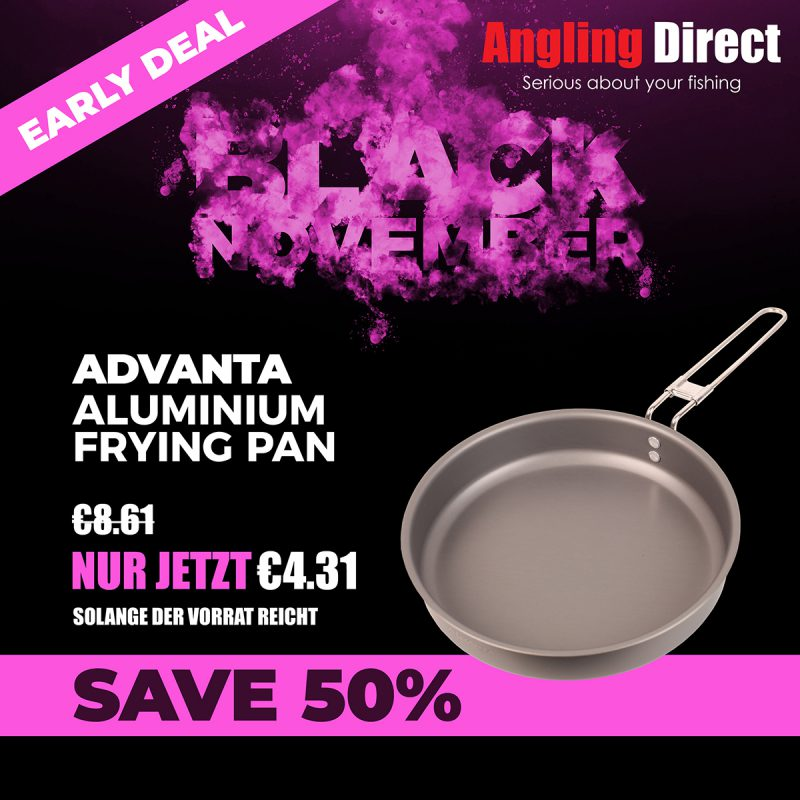 twelvefeetmag dienstag black november angling direct 1 800x800 -  - Angling Direct