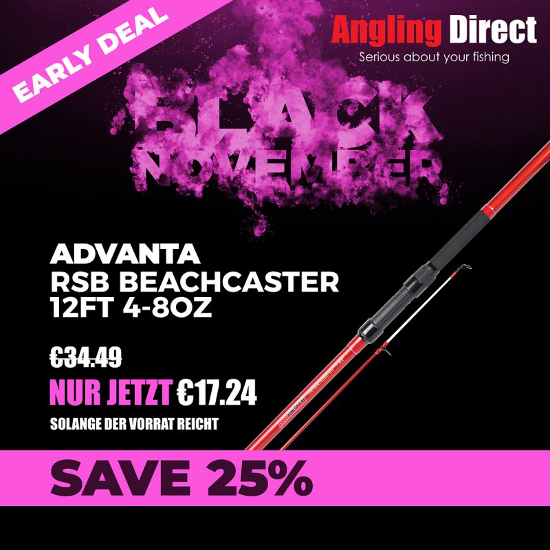 twelvefeetmag dienstag black november angling direct 2 800x800 -  - Angling Direct