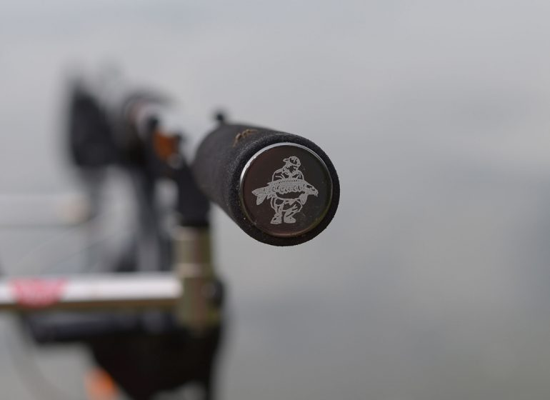 twelvefeetmag imperial fishing herbstaktion 1 770x560 - Imperial Fishing startet Messesaison