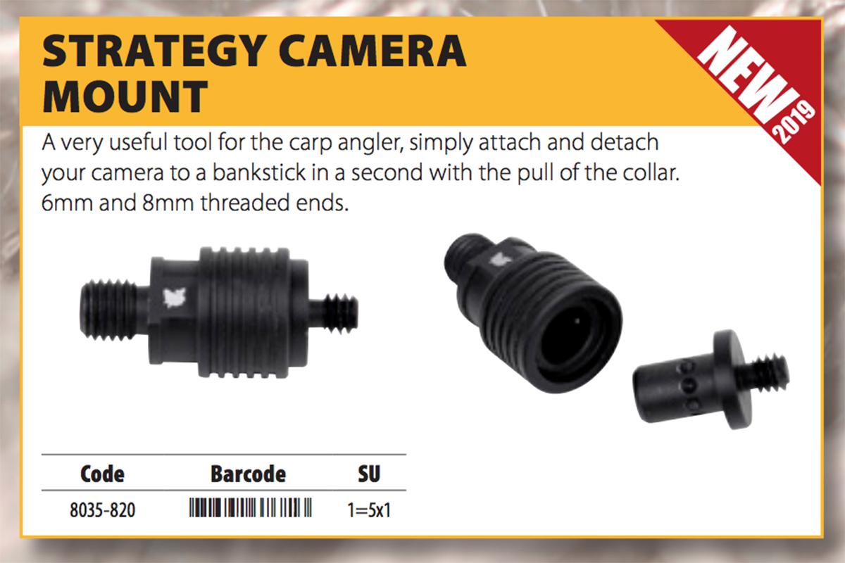 twelvefeetmag strategy katalog 2 -  - Strategy