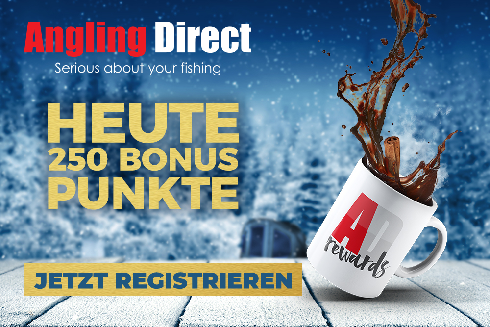 twelvefeetmag angling direct -  - Angeling Direct