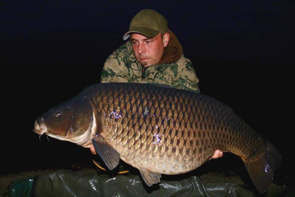 twelvefeetmag bait perfection big fish karpfenangeln 4 -  - Bait Perfection