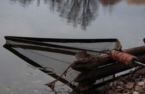 5 Angler – 5 Meinungen: Karpfenangeln im Winter