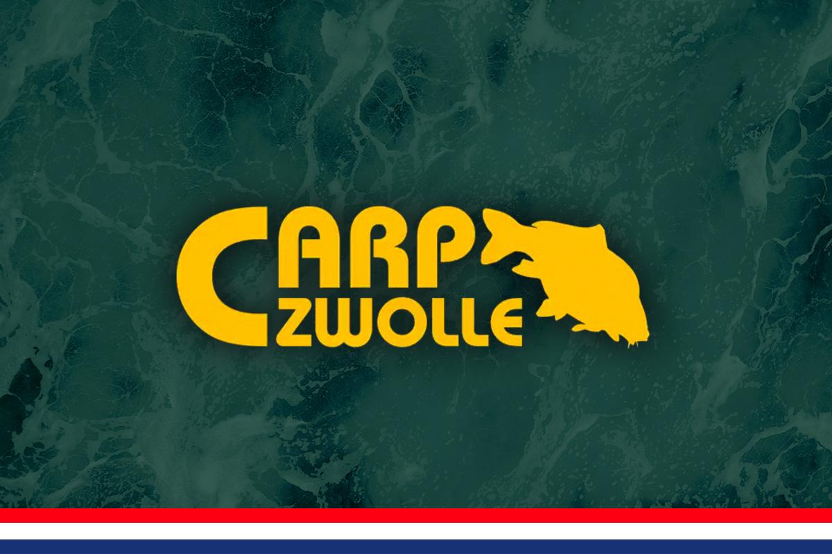 twelvefeetmag Successful Baits carp zwolle 4 -  - successful-baits, Carp Zwolle