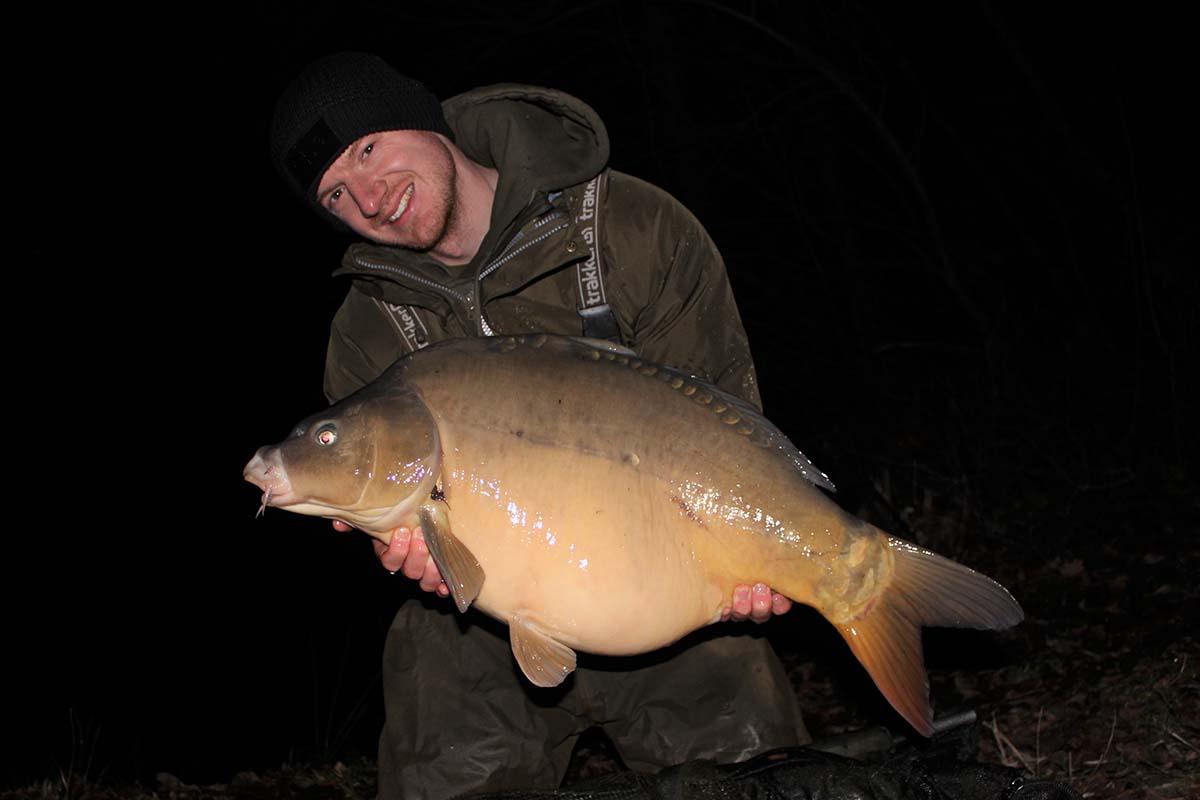twelvefeetmag 0218 01 Rafael Bringmann Winter 3 -  - successful-baits